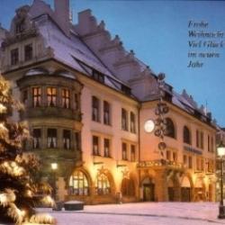 Postkarte-Ansichtskarte-Weihnachtskarte-Muenchen-KMS10
