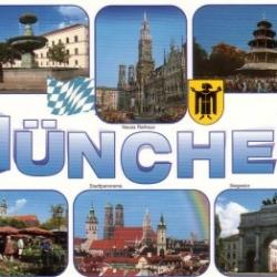 Postkarte-Ansichtskarte-Muenchen-80186