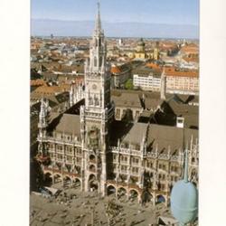 Postkarte-Ansichtskarte-Muenchen-8018