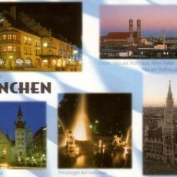 Postkarte-Ansichtskarte-Muenchen-80305