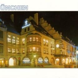 Postkarte-Ansichtskarte-Muenchen-8030