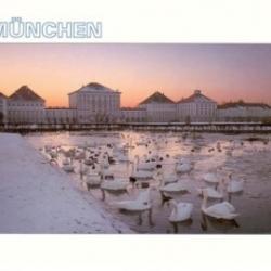 Postkarte-Ansichtskarte-Muenchen-8033