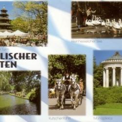 Postkarte-Ansichtskarte-Muenchen-80365
