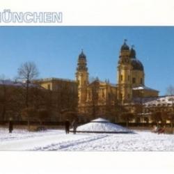Postkarte-Ansichtskarte-Muenchen-8042