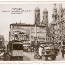 Postkarte-Ansichtskarte-Muenchen-80448