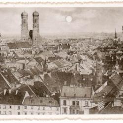 Postkarte-Ansichtskarte-Muenchen-80478