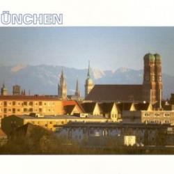 Postkarte-Ansichtskarte-Muenchen-8068