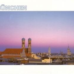 Postkarte-Ansichtskarte-Muenchen-8071