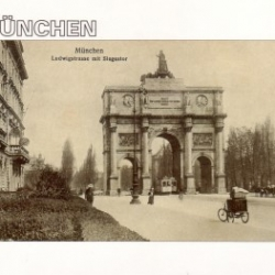 Postkarte-Ansichtskarte-Muenchen-8075