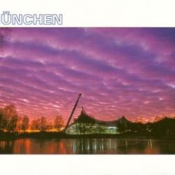 Postkarte-Ansichtskarte-Muenchen-8087