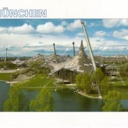 Postkarte-Ansichtskarte-Muenchen-8089